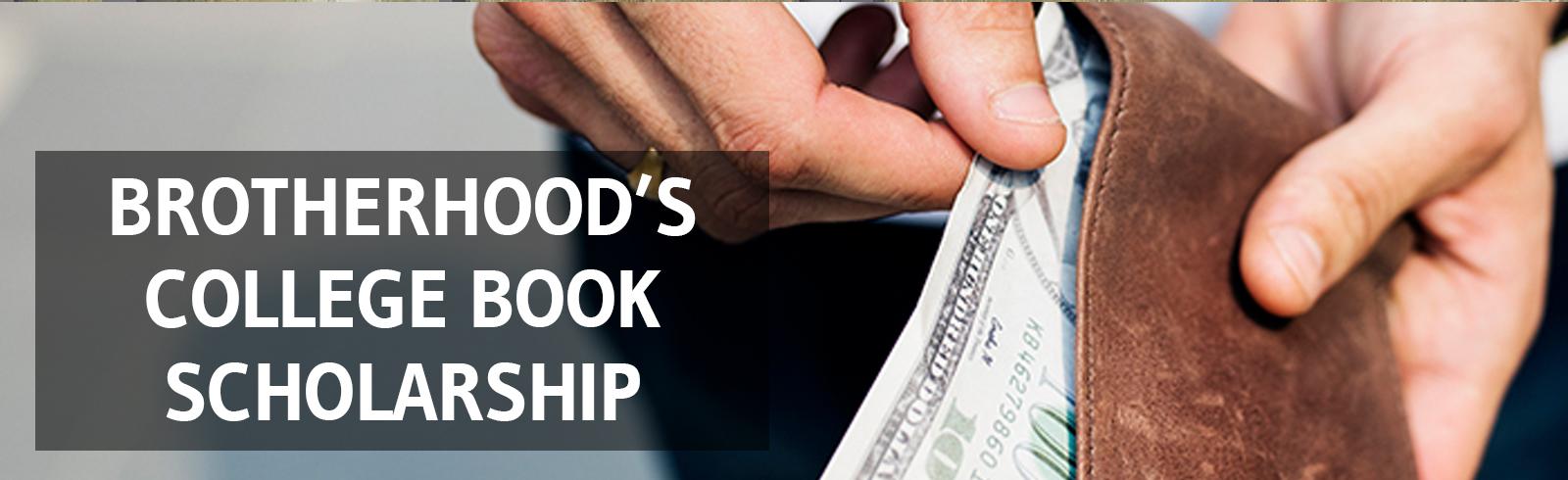 slider-brotherhood-scholarship