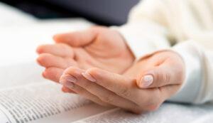 gratitude-in-the-bible