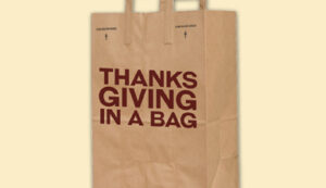Thanksgiving-in-a-bag-featured
