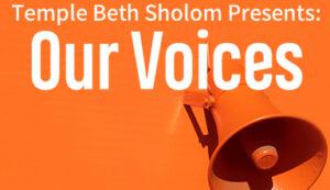 our-voices-orange